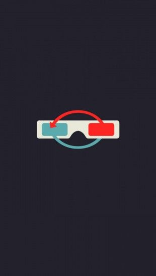 7 best Vector iPhone Wallpapers images on Pinterest | Iphone backgrounds, Backgrounds and Backdrops
