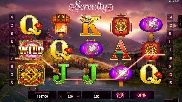 Игровые автоматы на деньги для андройд казино онлайн игровые автоматы фараон
