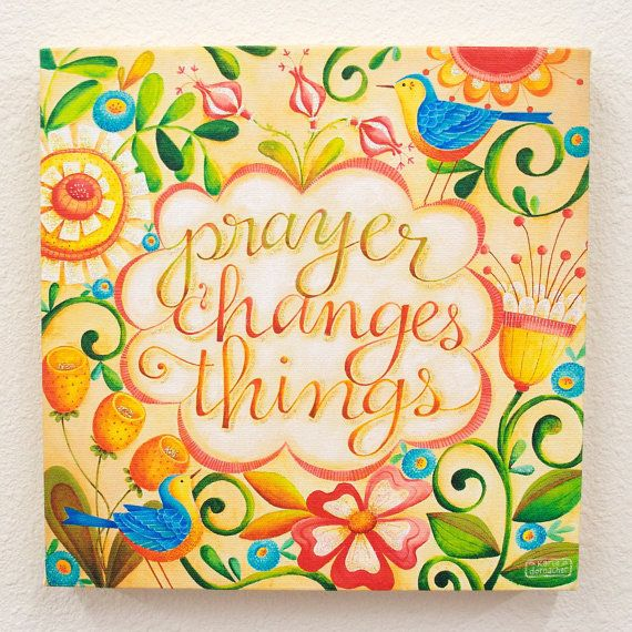 99 best Karla Dornacher images on Pinterest | Bible scriptures ...
