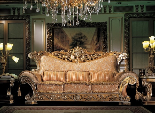 Italian Furniture Living Room. Classic Furniture  Italian Hand Painted and Carved Living Room 65 best Royal images on Pinterest