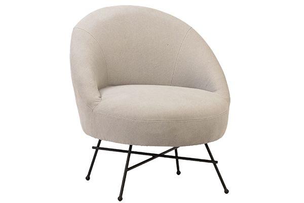 Dov12076 Chair Furniture Tub Chair
