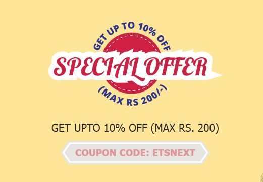 19 best couponrani images on pinterest coupon coupons and tips find latest etravelsmart coupons offering upto savings on travel booking etravelsmart offers are verified and gives best discount for users fandeluxe Gallery