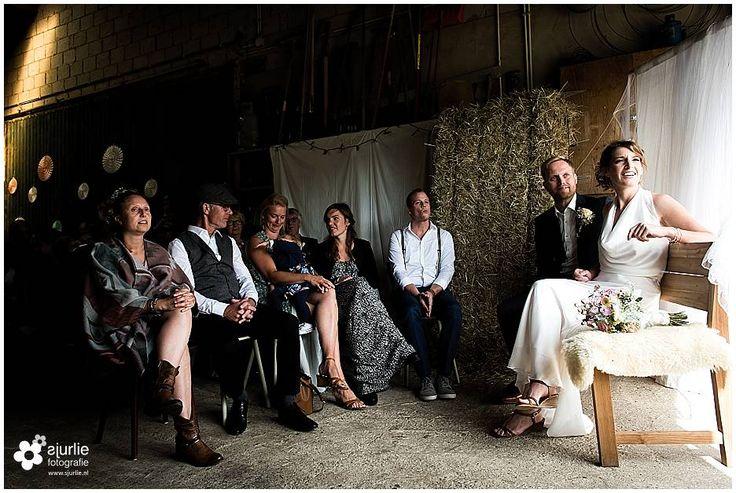 #wedding #countrywedding #farmwedding #boerderijbruiloft #bruidsreportage #trouwinspiratie #bruid #bruidegom #love #bride #groom #limburg #sjurliefotografie #professionalweddingphotography