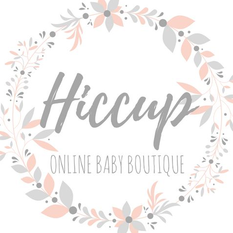 SHOP THE FULL POOGY BEAR RANGE AT www.hiccup.co.za