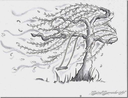 17 Meilleures Ides Propos De Weeping Willow Tattoo Sur