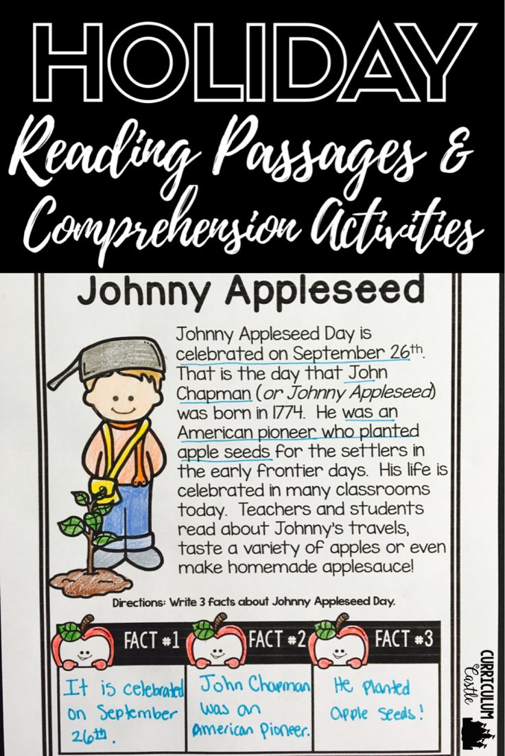 28 best reading images on pinterest literacy activities early