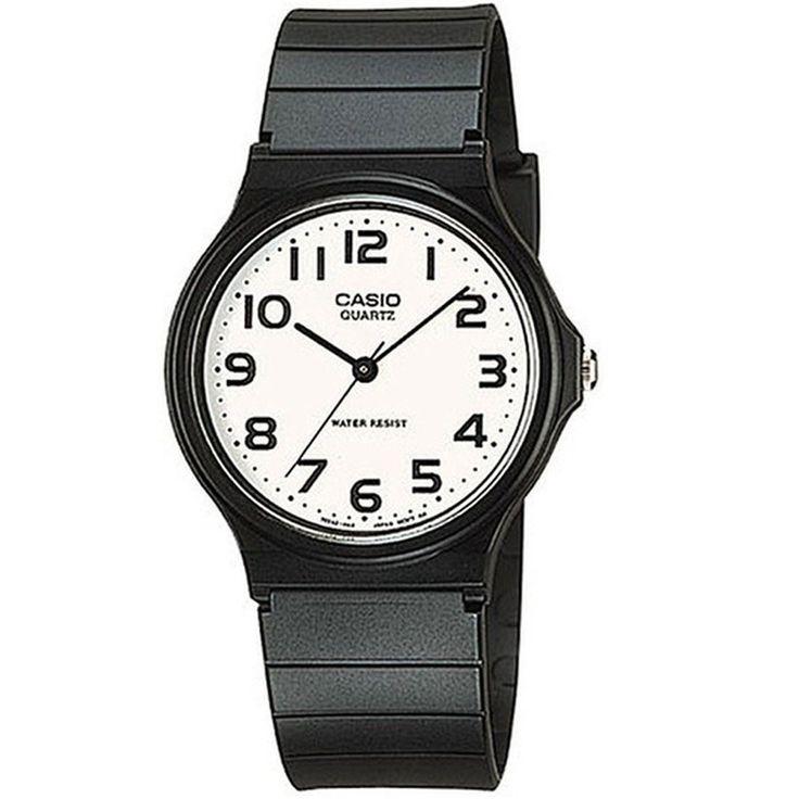 Chronograph-Divers.com - Casio Gents Watch MQ-24-7B2LDF MQ-24-7B2, $22.00 (https://www.chronograph-divers.com/casio-gents-watch-mq-24-7b2ldf-mq-24-7b2/)