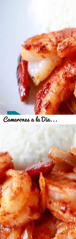 Camarones a la Diabla! Diablo Shrimp Recipe 🍤 Hilah Cooking... Tags: camarones a la diabla, diablo shrimp, shrimp diablo recipe, camarones a la diabla recipe, camarones a la diabla receta, how to make camarones a la diabla, spicy shrimp, camarones ala diabla, cooking, texmex, texmex recipes, mexican recipes, learn to cook, make camarones a la diabla, camarones, shrimp, hilah cooking, hilah johnson, hilah, hilah