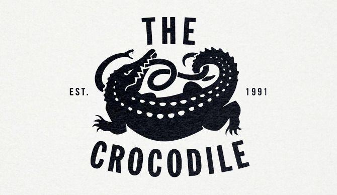 croc-clean-paper