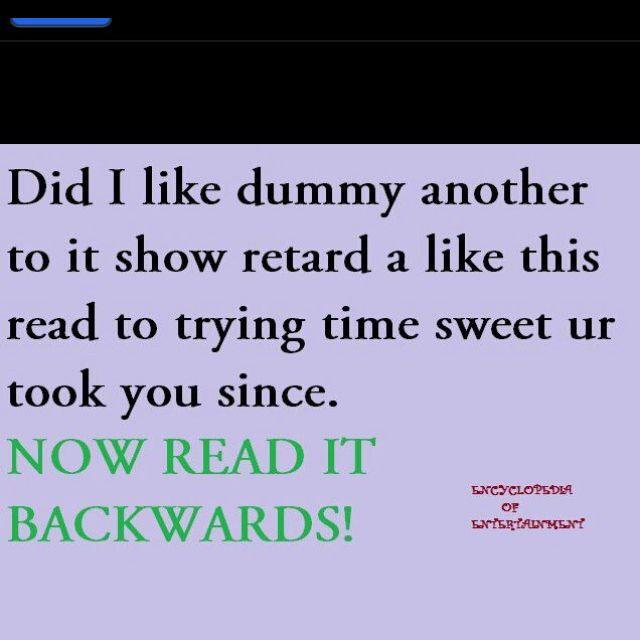 bahahaha>>> -.- lol>>>LOL