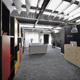 Liverpool Armazém convertido EM ESCRITÓRIOS POR Snook Architects