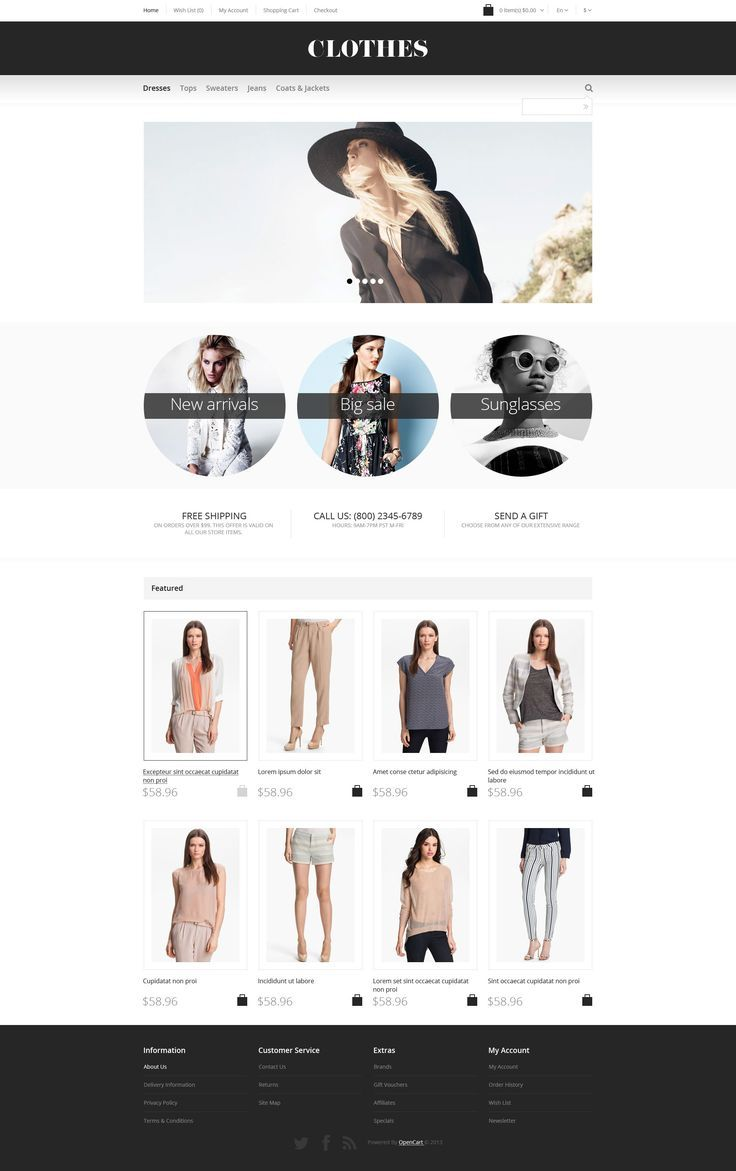 Top 5 Best Practices For Online Shopping Websites Portfolio Website Design Web Design Tips Layout Design