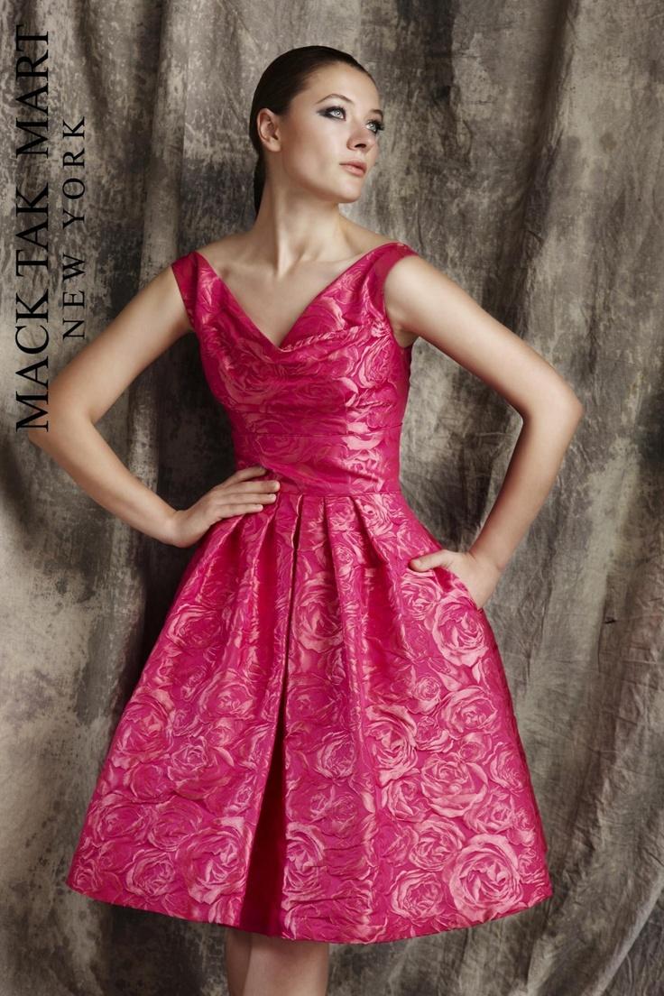 109 best made of dishonour images on Pinterest | Bride dresses ...