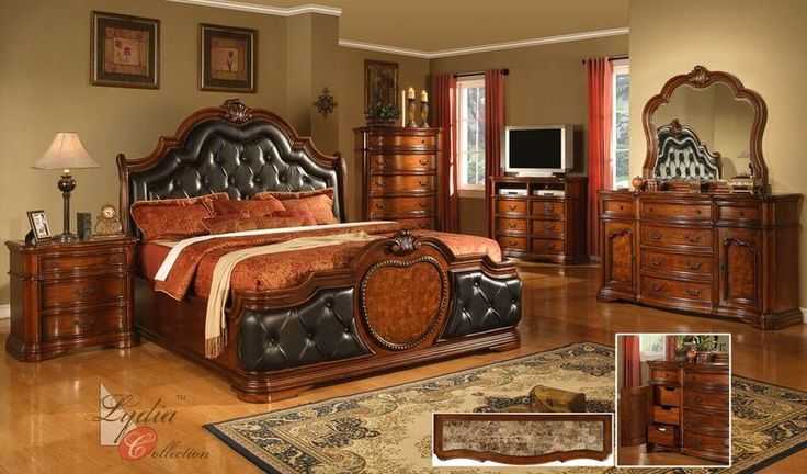 The Most Unconventional Discount Furniture Store Situations & How to Avoid Them  #Furniture #BedroomSet #DiningroomSet #Livingroomset #affordable #greatoffers #discounts