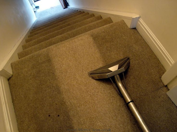 We got a professional, trained certified carpet cleaners team. If you call us in the morning for the carpet steam cleaning service, we should be able to send one of professional carpet cleaner on the same day of booking for carpet steam or carpet dry cleaning service in Melbourne.  http://spotlesscarpetsteamcleaning.com.au/