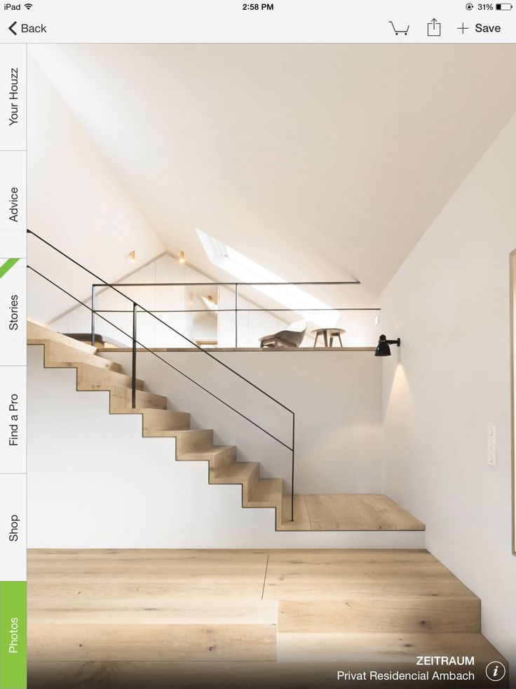 1544 best stairs images on Pinterest Stairs Architecture and Home