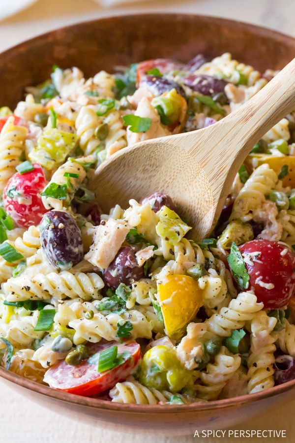 901 best images about tuna recipes on pinterest for Tuna fish pasta salad