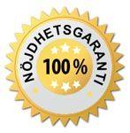 NIDORA® - Ett sätt att gå ner i vikt naturligt   Officiell webbplats