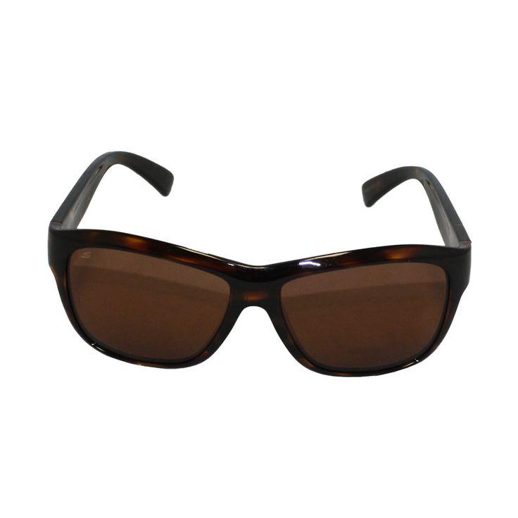 Serengeti Sunglasses Gabriella