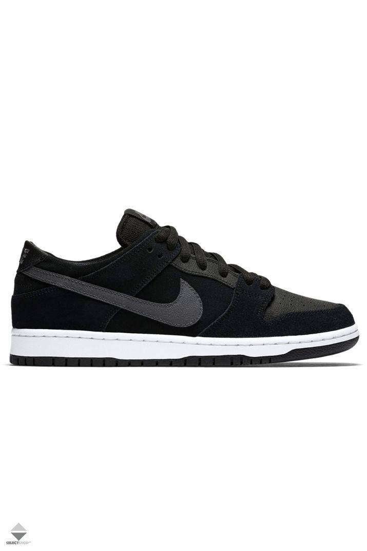 Nike Blazer Low Or Sb & Cs Andy