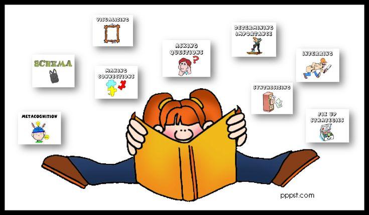 Readers workshop mini lessons & templatesBooksread Aloud, Reading Workshop, Teaching Reading, Reader Workshop Lessons, Reading Comprehen, Grade Literacy, Literacy Ideas, Reading Lessons, Reader Workshop Minis Lessons