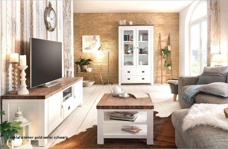 Schlafzimmer Weis Schwarz Schlafzimmer Modern Weiss Luxus ...