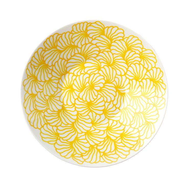 40 Best Zentangle Vases Images On Pinterest Tangled