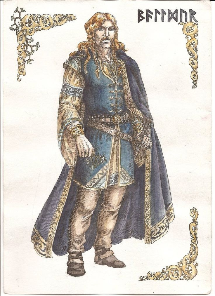 Image result for baldur mythology