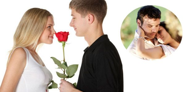 #Freedatingsites provides you interesting tips and tricks to be successful at dating all the time!