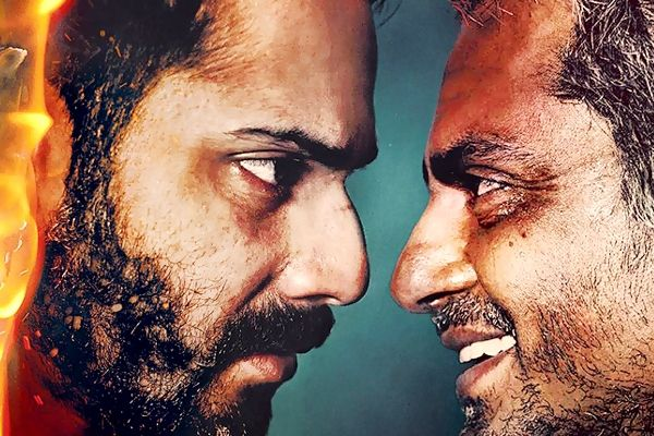 Badlapur Trailer Released:  Varun Dhawan, the heartthrob of Bollywood has some different plans now. After a series of romantic films from Varun Dhawan, he has choosen to travel with a complete different genre and his latest movie has been titled as Badlapur.