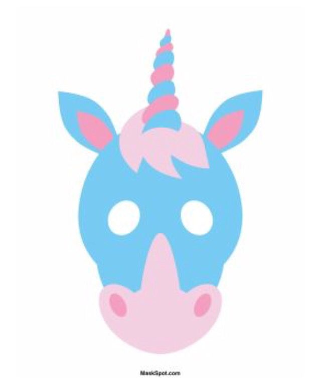 dont miss these completely free unicorn printables from mandys party printables unicorn invites signs and more