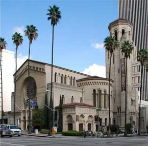 Home - Wilshire Christian Church