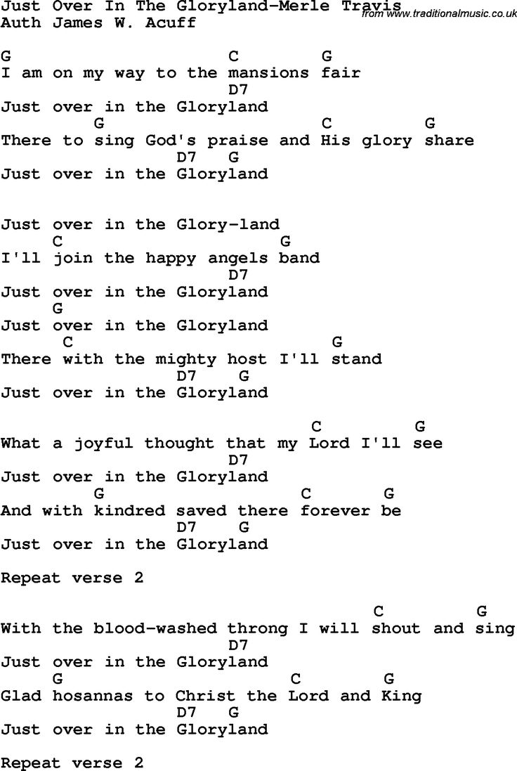 moon shines red lyrics meaning - photo #22