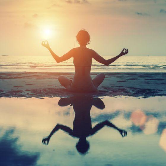 5 mantre sanscrite stravechi care iti schimba viata in bine