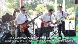 Citilink Indonesia - YouTube