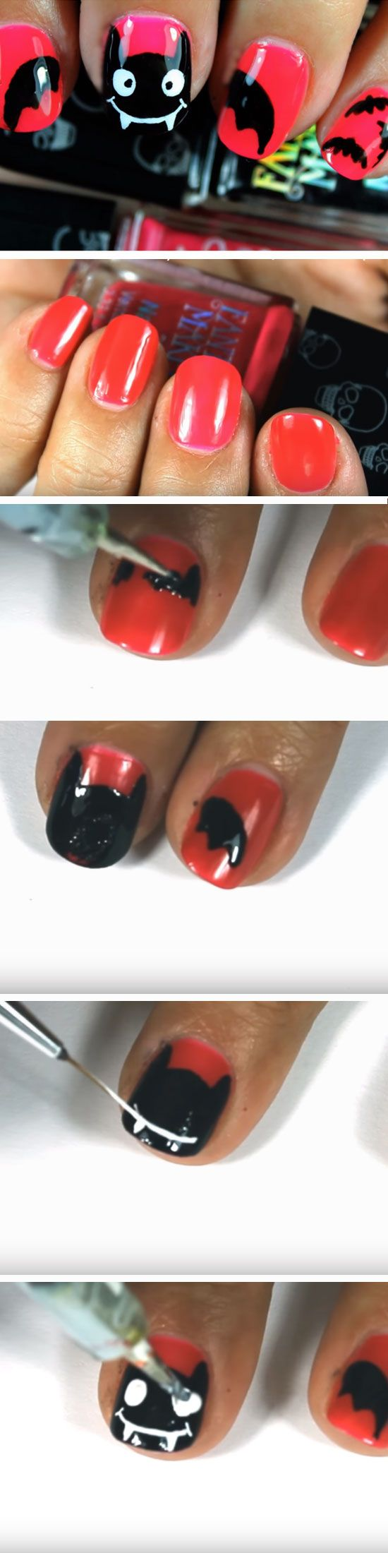 797 best Cool nail art images on Pinterest | Cute nails, Nail ...