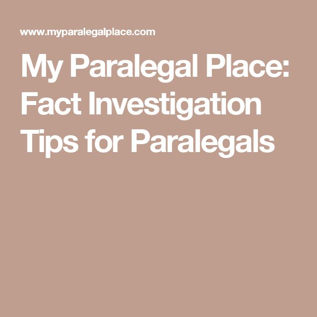 Best 25+ Paralegal ideas on Pinterest Lawyers, Law and - sample law librarian resume