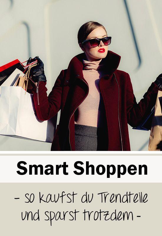 Shoppen, Taschen, Damentaschen, Handtaschen, Trends, Trendteile – #Damentaschen … – Frauen Tasche