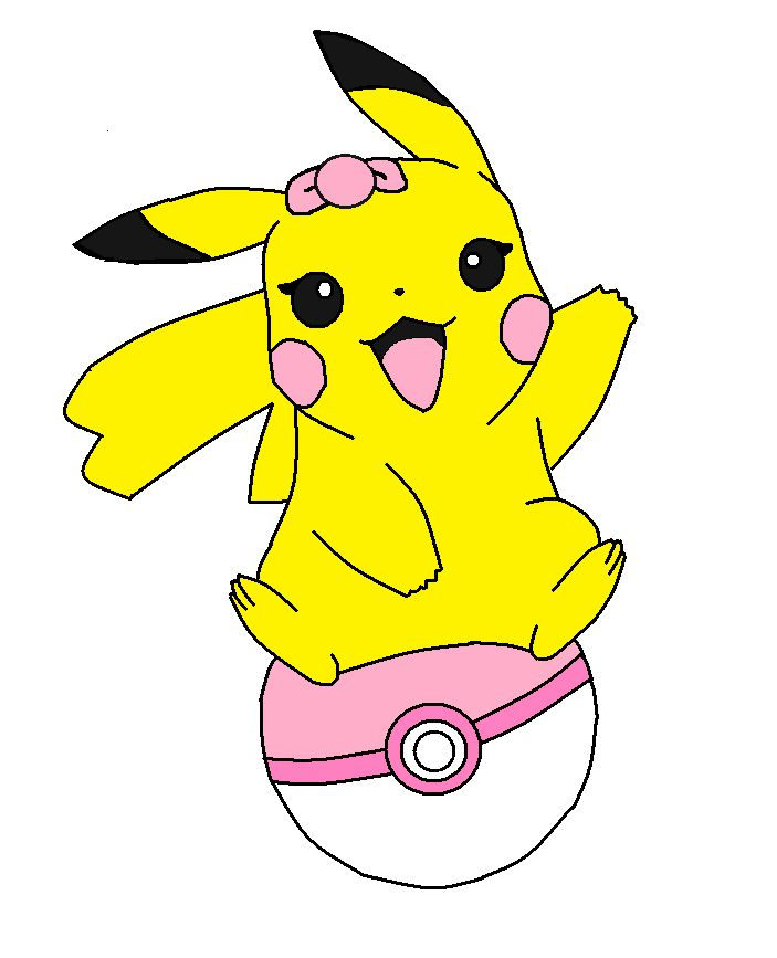 17 Best images about Pikachu on Pinterest | Sewing patterns ...