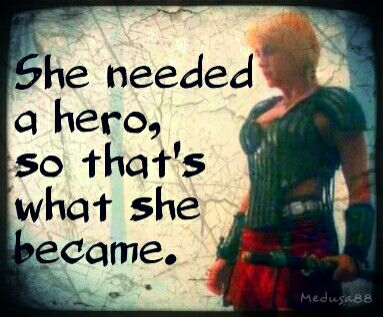 Xena Quotes About Love : ... Quotes on Pinterest Princess Quotes, English Love Poems and Quotes
