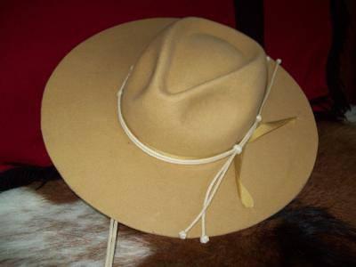 ¡Sombreros Artesanales publicados en Vivavisos! http://ropa-usada.vivavisos.com.ar/accesorios-usados+san-salvador-de-jujuy/sombreros-artesanales-varios-modelos/5958679