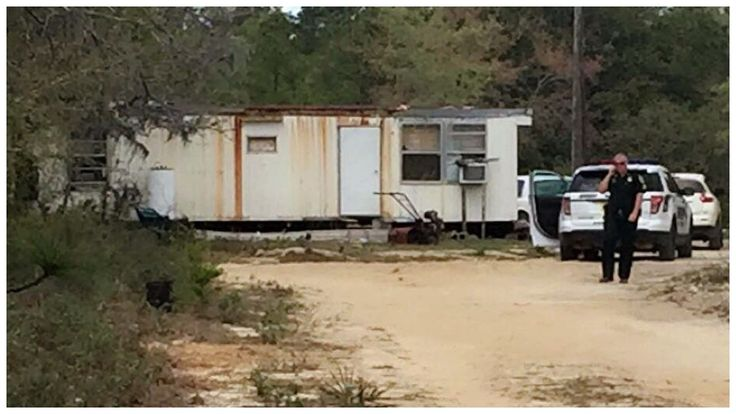 BAY COUNTY, Fla. (WJHG/WECP) - Bay County Sheriff's Office investigators say a man playing with a gun accidentally killed himself Thursday.