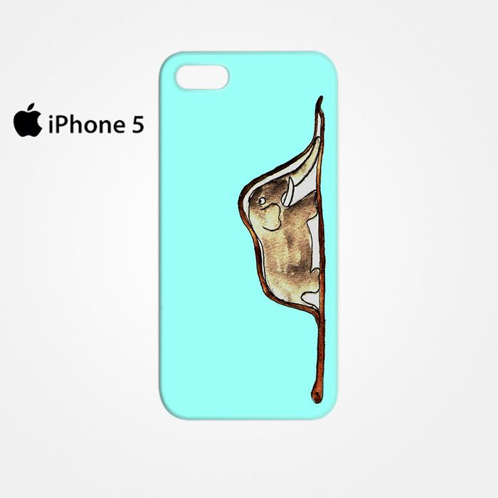 The Little Prince Elephant for Iphone 4/4S Iphone 5/5S/5C Iphone 6/6S/6S Plus/6 Plus 3D Phone case