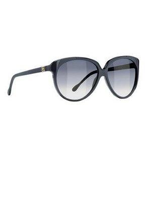 7fe967e24da Cheap Wholesale Designer Sunglasses China