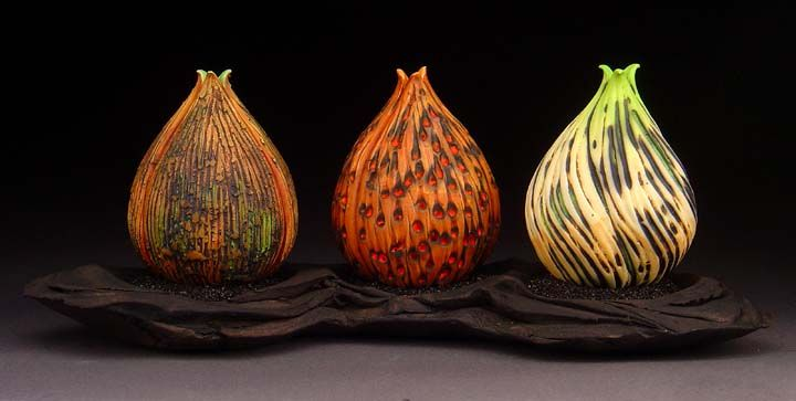 17 Best Images About Andy Rogers Ceramics On Pinterest