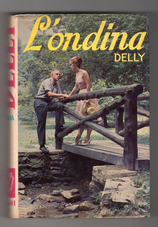 Salani edizione 1971