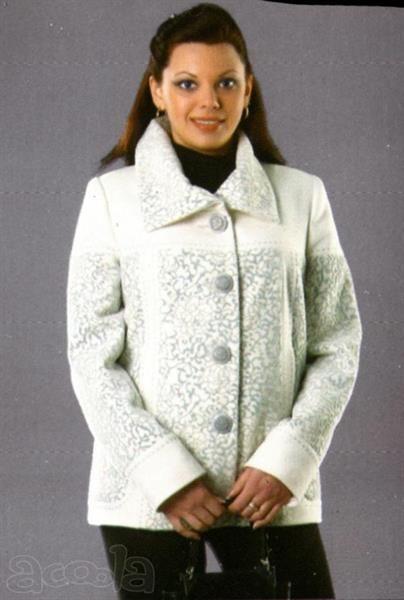 Пальто женское опт розница оржоникидзе