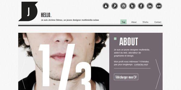Sliders in Web Design (12)
