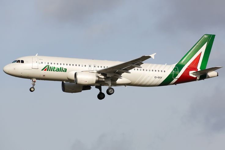 Now check available #flights with Alitalia and get #cheapflight tickets. You can search and compare flight prices with others. Bookmyseat offers the best deals on cheap tickets with Alitalia from Canada, the USA and worldwide.