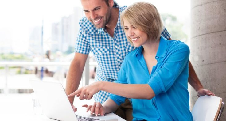 Quick Cash Payday Loans- Get Instant Cash Loans Help For Financial Emergencies
